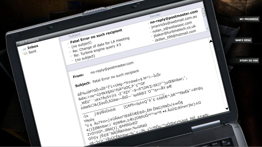 Find815 sam laptop message.jpg