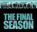 Sexta temporada