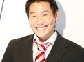 Entrevista Lostpedia:Lanny Joon