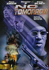 File:200px-No Tomorrow.jpg