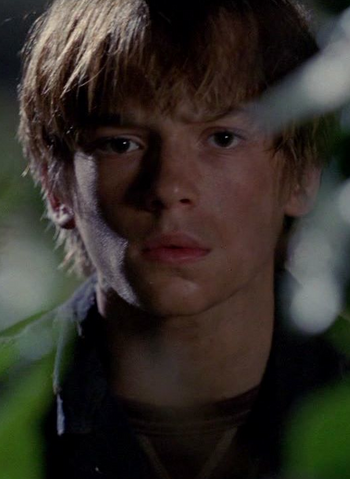 File:5x12-Ethan-teen.png