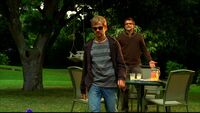 1x07 charlie liam 2