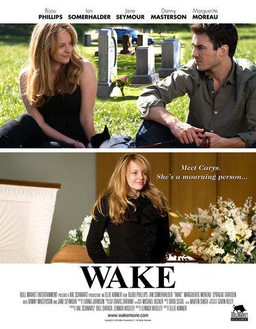 File:Wake1.jpg