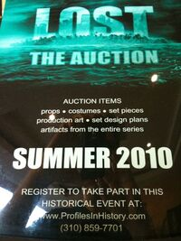 Lost-the-auction