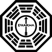 File:200px-Arrow logo.jpg