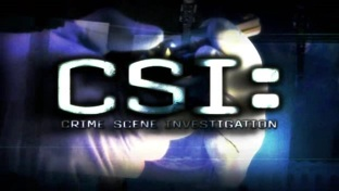 File:CSI.jpg