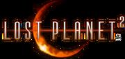 Lp2 logo 2