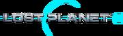 LP3 Logo