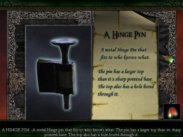 "File:Limbo of the Lost ""Hinge Pin"""