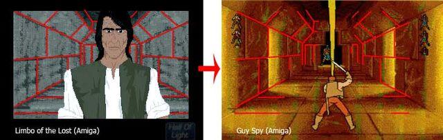 File:AmigaComp.jpg