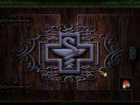 563 symbol