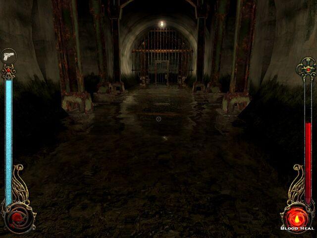 File:Bloodlines la plaguebearer sewer.jpg