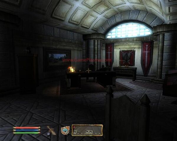 File:Oblivion2copy1.jpg