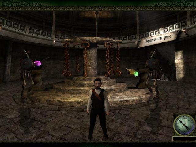 File:279 arena of PAIN.jpg