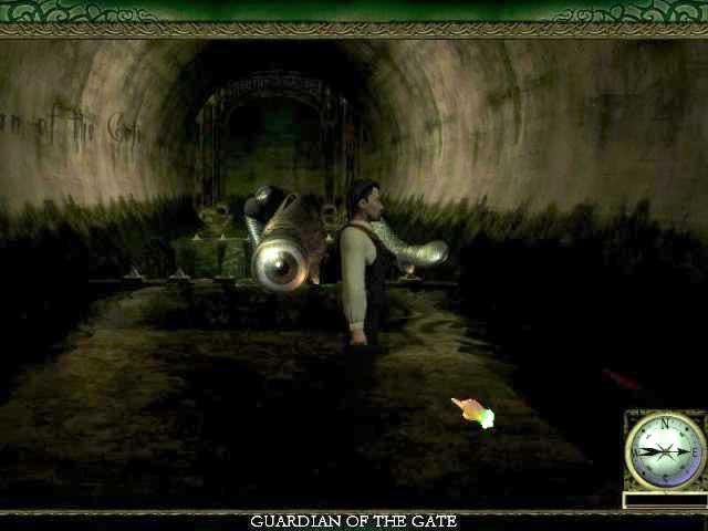 File:354 sewer4a.jpg