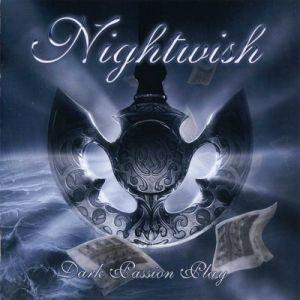 File:Nightwish1.jpg