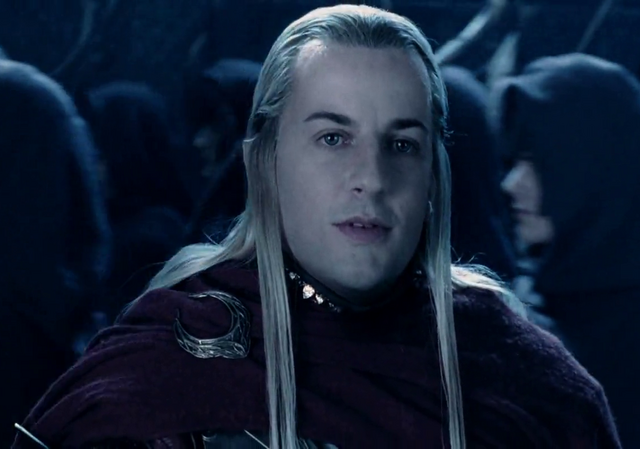 File:Haldir in Two Towers.png