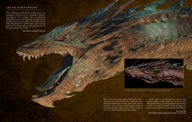 File:The Hobbit The Desolation Smaug Unleashing the Dragon 06.jpg