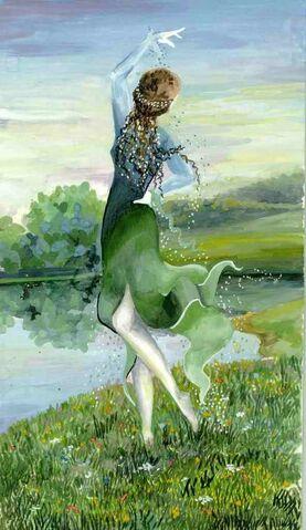 File:Dance at the lake.jpg