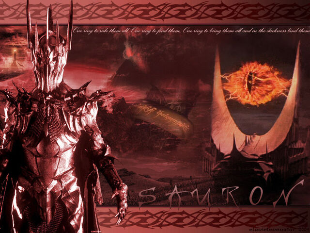 File:Sauron-Barad-dur-sauron-25023611-800-600.jpg