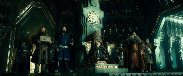 File:The Line of Durin.png