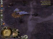 Isengard & Goblin Dragon