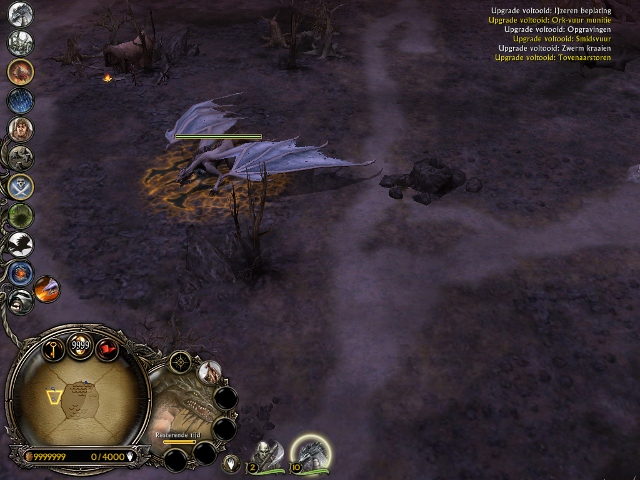 File:Isengard & Goblin Dragon.jpg