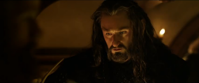 File:Thorin - The Hobbit.PNG