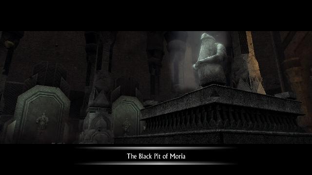 File:Moria (Evil).jpg