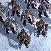 File:Guardians.jpg