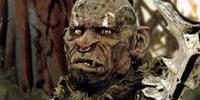 Half-trolls