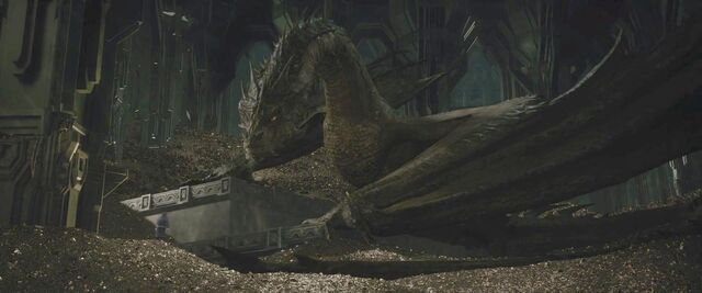 File:The hobbit smaug 02 by jd1680a-d7c3s16.jpg