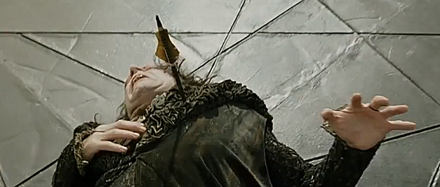 File:GrimaWormtongue.png