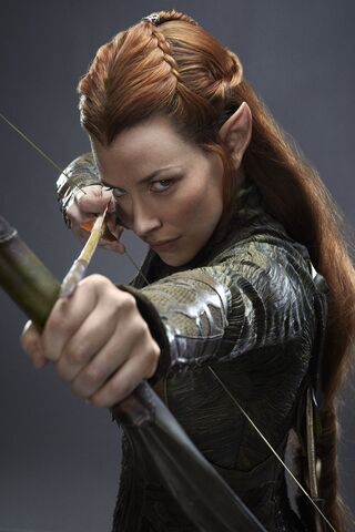 File:Tauriel Taking Aim.jpg