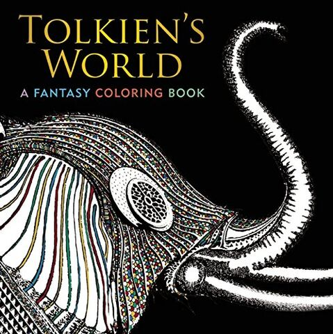 File:Tolkiens-World-Coloring-Book.jpg