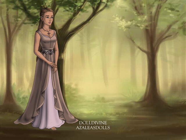 File:Lord-of-the-Rings-Doll-Divine.jpg