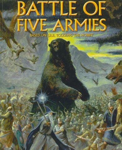 File:Battle Of Five Armies.jpeg