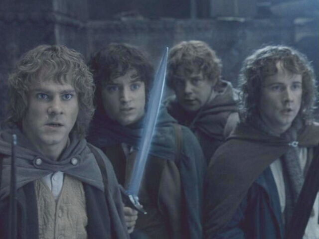 File:The Hobbits of Hobbiton.jpg