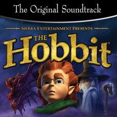 310-the-hobbit