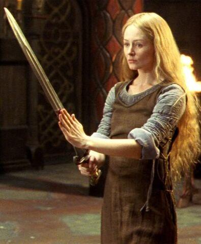 File:Eowyn with sword.jpg