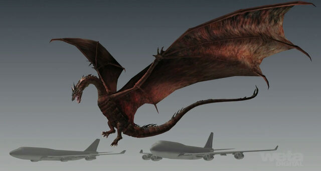File:Making-of-Smaug-by-Weta-Digital-for-The-Hobbit-The-Desolation-of-Smaug-8.jpg