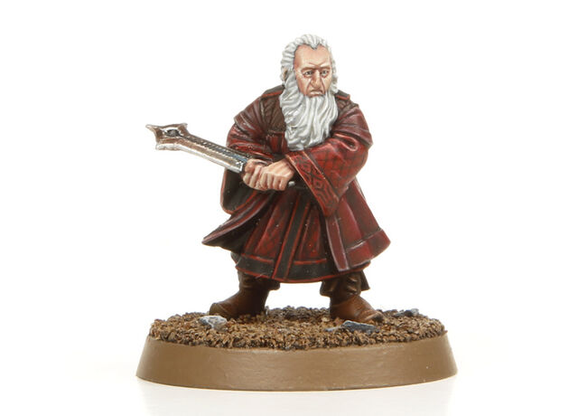 File:Balin figure.jpg