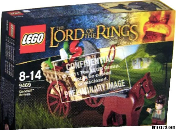 File:Lord-of-the-rings-lego-image-gandalf-arrives.jpg