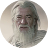File:Adventure Dream Team Final-Gandalf-the-white.png