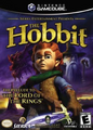 The Hobbit cover.png