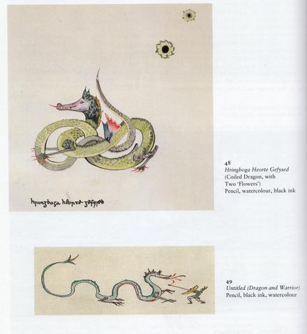 File:2Dragons-TolkienArtistampIllustrator zps8f877e1a.png