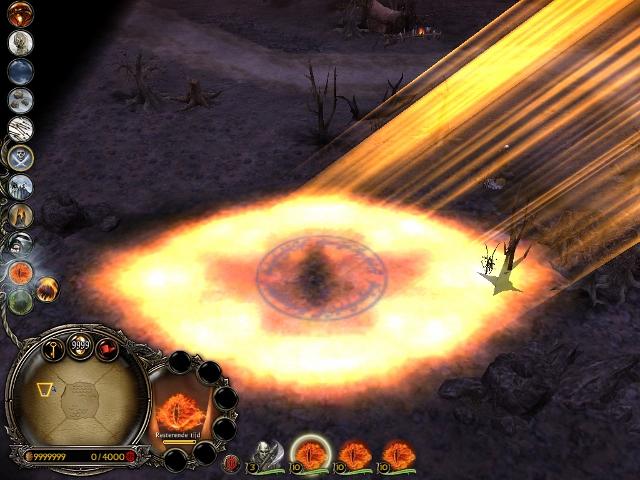 File:Eye of Saurona.jpg
