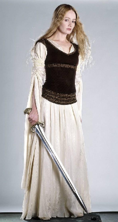 File:Eowyn2.png