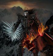 Morgoth4b