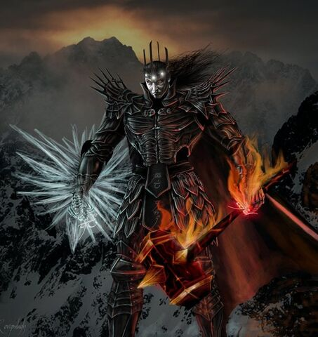 File:Morgoth4b.jpg